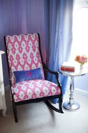 Antique Rocking Chair Prices 26 Best Platform Rockers Images On Pinterest Rockers Rocking