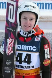 Katja Požun
