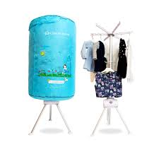 Jml Clothes Dryer Concise Home Portable Electric Clothes Dryer Home Dorms Air