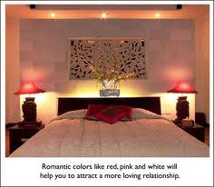Feng Shui Bedroom Decorating Ideas by Feng Shui Bedroom Decorating Beauteous Feng Shui Bedroom