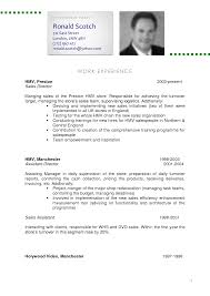 writing a military resume hr receptionist sample resume engineer sample resume sample zone manager resume controller resume template premium resume a sample of
