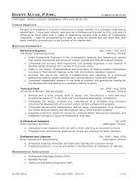 professional profile sales resume Brefash Help Writing A Professional Resume