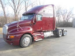 kenworth medium duty kenworth i 294 used truck sales chicago area