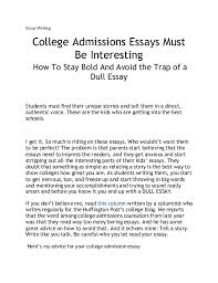 writing essays for scholarships vtloans us College Scholarship Tip Friday  Read Winning Essays Before writing any scholarship essay  go to the website of the scholarship organization