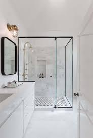Vintage Black And White Bathroom Ideas 828 Best Bathroom Images On Pinterest Bathroom Ideas Room And