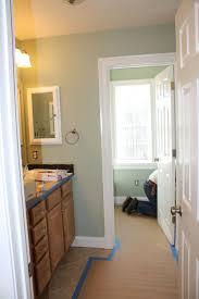 best 25 light green bathrooms ideas on pinterest indoor house