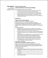 Airline Customer Service Agent Resume Sample maestroresume com  Airline  Customer Service Agent Resume Sample maestroresume com Perfect Nursing Resume