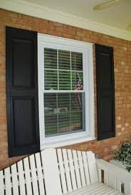 excel windows replacement windows doors bath excel windows