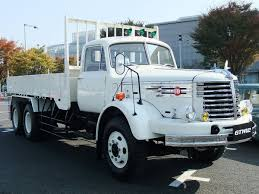 2004 volvo truck ud trucks wikipedia