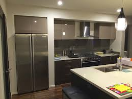 Minimalist Kitchen Cabinets by Kitchen 2017 Kitchen Color Painted Wooden Kitchen Table Modern