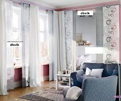 curtains curtains at ikea uk decorating ikea vivan decorating