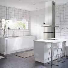 kitchen design software ikea home decoration ideas