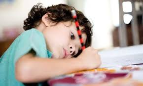 Helping Students with Attention Deficit Disorder Succeed at School HelpGuide org