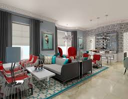 Turquoise And Green Lounge Room Ideas Red And Brown Living Room Ideas Green Candles Sloping Ceiling