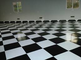 Home Decor Orange County by Epoxy Garage Floor Coatings San Diego Orange County Los Angeles