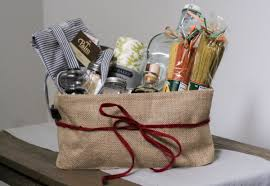 Housewarming Gift Ideas For Couple by Building Gift Baskets With Tj Maxx Home Goods U0026 Marshalls U2022 Broke