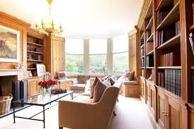 Victoria Beckham Home Interior by Are David And Victoria Beckham Planning To Buy 5 4million