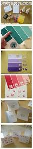 Color Swatches Paint by Best 25 Paint Cards Ideas On Pinterest Paint Samples Card