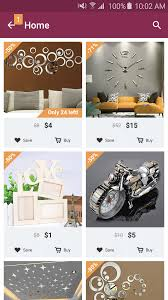 amazon com home design u0026 decor shopping appstore for android