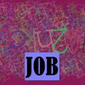 вакансии на работу в интернете