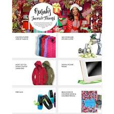 black friday shopping amazon amazon black friday 2017 online deals u0026 sales blackfriday com