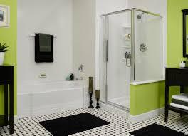 Black And White Small Bathroom Ideas 100 Bath Ideas For Small Bathrooms Bathroom Handicapped