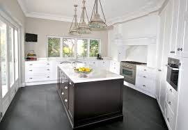 Washer Dryer Cabinet Enclosures by Interior Design 21 Diy Big Green Egg Table Interior Designs