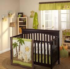 Gender Neutral Nursery Bedding Sets by Amazon Com Disney Car U0027s
