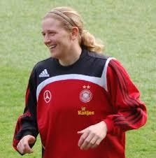 Kerstin Stegemann
