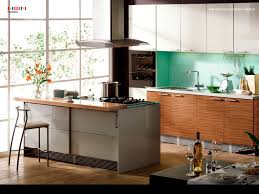 modern kitchen interior design model home interiors amazing