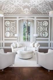 White Bedroom Furniture Design 114 Best Beautiful Bedroom Sets And Designer Bedding From Michael