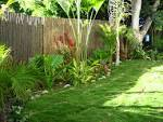 Tropical Balinese Garden | European Garden Design