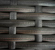 Polyethylene Patio Furniture by Resin Wicker Wikipedia
