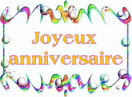 Bon anniversaire Candide ! Images?q=tbn:ANd9GcSotVQJ9dbRqpGq4AXA-8oyIg7fS_ZJIq4o23JQb3Udy3UHD2D7