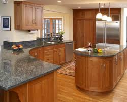 Best Kitchen Flooring Ideas Home Interior Makeovers And Decoration Ideas Pictures 22 Best
