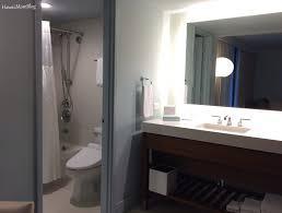 bathroom design fabulous spa bathroom ideas for small bathrooms