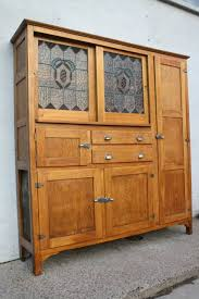 the best of dmx explicit oak kitchen cabinets cupboard and pantry