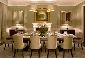 Dining Room Table Ideas by Perhaps Dining Room Ideas You Should To Follow Dining Room Brown