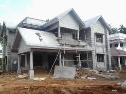european style house in kerala u2013 home photo style