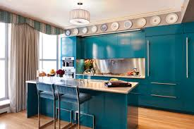 Painted Kitchen Ideas by Modern Kitchen Paint Colors Pictures U0026 Ideas From Hgtv Hgtv