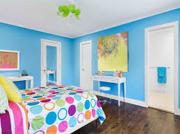 custom 10 simple bedroom wall colors inspiration of best 10