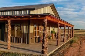 Metal Shop With Living Quarters Floor Plans Best 25 Pole Building Plans Ideas On Pinterest Pole Building