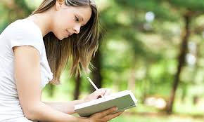 Essay freelance writing jobs online from home We Offer the Best Dissertation Writing Jobs for Talented