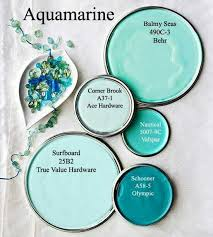Best  Turquoise Paint Colors Ideas On Pinterest Blue Green - Turquoise paint for bedroom