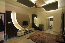 Bedroom Wall Units Designs Of Late Bedroom Tv Wall Units Wall Units Design Ideas Electoral7