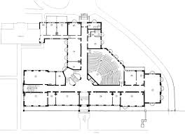 100 home floor plans sample new build house plans design