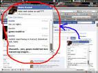 Tampilan Chat FB « ohdediku@