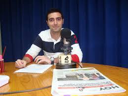 Juan José Reyes | ENRIQUE FALCÓ - Blogs hoy. - Juan-Jos%C3%A9-Reyes1