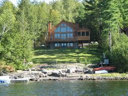 Luxury Log Home Floor Plans by Countrymark Log Homes Energy Efficient Hybrid Hahnow