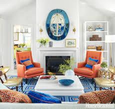 Best Living Room Designs 2016 Ideas Of Living Room Decorating Home Design Ideas